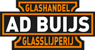 Logo-Buijs-Glashandel